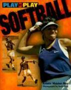 Softball (Play-By-Play)