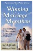 Winning the Marriage Marathon