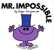 Mr. Impossible (Mr. Men and Little Miss)