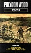 Polygon Wood: Ypres