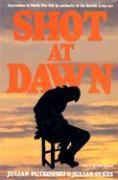 Shot at Dawn