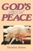Gods Way of Peace