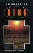 Triumph of the King (2 Samuel)