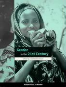 Gender in the 21st Century