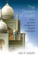 The Dream in Islam