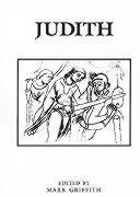 A Judith: Five Case Studies from the United States (Exeter Medieval English Texts and Studies)