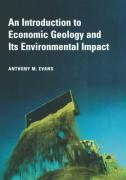 Introduction to Economic Geology