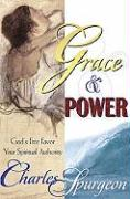 Grace and Power