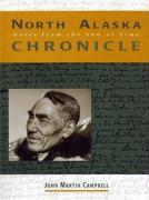 North Alaska Chronicle