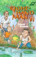 Right Hand Man:
