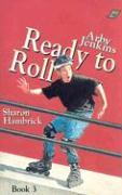 Arby Jenkins, Ready to Roll - Hambrick, Sharon