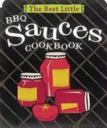 Best Little BBQ Sauces Cookbook