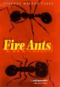 Fire Ants Stephen Welton Taber Author