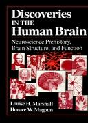 Discoveries in the Human Brain
