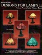 Designs for Lamps II