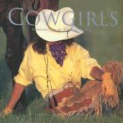 Cowgirls: Commemorating the Women of the West