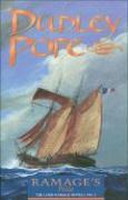 Ramage's Prize (Lord Ramage Novels, No. 5, Band 5)
