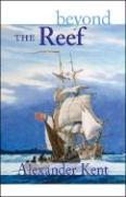 Beyond the Reef (The Richard Bolitho Novels, 19)