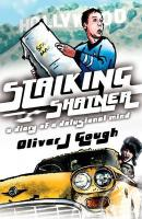 Stalking Shatner
