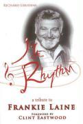 Mr Rhythm