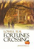Fortunes Crossing