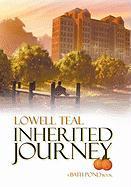 Inherited Journey