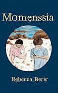 Momenssia - Beris, Rebecca