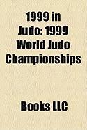 1999 in Judo: 1999 World Judo Championships