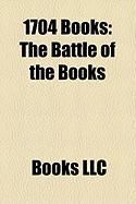 1704 Books (Study Guide): The Battle of the Books