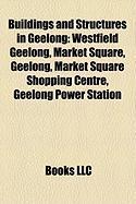 Buildings and Structures in Geelong: Westfield Geelong