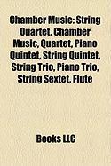Chamber Music: John McLaughlin