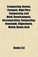 Composting: Nova
