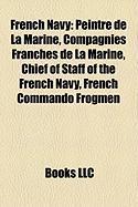 French Navy: Xbmc