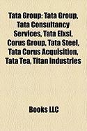 Tata Group: Picatinny Arsenal