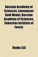 Russian Academy of Sciences: Alamo Mission in San Antonio