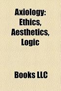 Axiology: Aesthetics