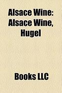 Alsace Wine: Brigid of Kildare