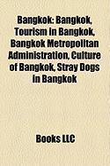 Bangkok: Walter Cronkite