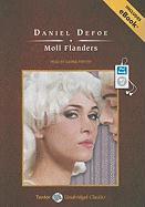 Moll Flanders [With eBook]