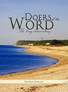 Doers of the Word: The Long Island Story - Schuck, Gloria
