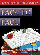Face to Face - Queen, Ellery