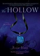 The Hollow - Verday, Jessica