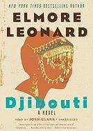 Djibouti: A Novel, Library Edition