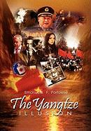 The Yangtze Illusion