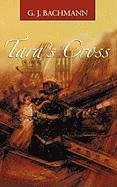 Tara's Cross: The Magnificent Sighting