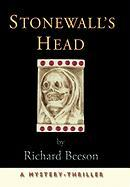 Stonewall's Head: A Mystery-Thriller