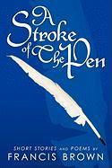 A Stroke of the Pen