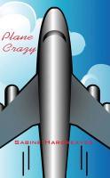 Plane Crazy - Hargreaves, Sabine