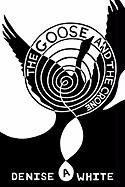 The Goose and the Crone