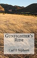 Gunfighter's Ride
